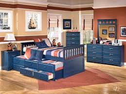 bedroomfascinating teen boys bedroom ideas for the true comfortable boy decorating ideas cool simple teen boy boys bedroom decorating ideas pinterest