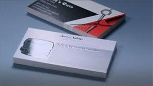 Vistaprint Free Glossy Business Cards Coupon Globus Baumarkt Wetzlar
