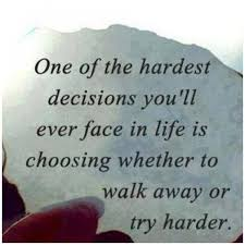 Decision Quotes Extraordinary Life Decision Quotes Friendsforphelps