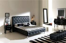 designs of bedroom furniture. Beauteous Latest Bedroom Furniture Designs Fresh In Popular Interior Design Decoration Home Office Bedrooms Of E