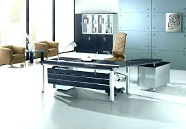 contemporary office lighting. Office Fixtures Contemporary Lighting . Led