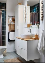 bathroom furniture ideas. Full Size Of Bathroom:modern Decor Ideas For Bathroom Remodeling Design Small Furniture L