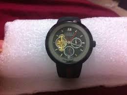 gucci 1142. gucci-pantcaon-watch gucci 1142