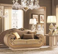 home office furniture shops london furniture stores in london uk
