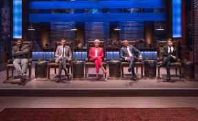 May 31, 2021 · ausstrahlung: So Lauft Die Hohle Der Lowen Show In Anderen Landern