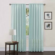 Simple Curtain Designs For Bedroom more picture Simple Curtain Designs For  Bedroom please visit www.