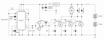 projects the rise and fall time of 10us pwm range can be adjusted from 0 100% you can adjust the speed of a dc motor a turn potentiometer vr5