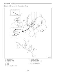 forklift wiring diagrams wiring diagram g9 taylor forklift wiring diagrams caterpillar forklift wiring taylor raymond forklift wiring diagrams forklift wiring diagrams