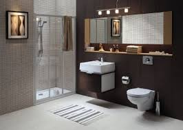Bathroom Color Combinations Photo  7  Design Your HomeBathroom Color Combinations