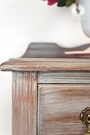 full size of furniture distressed look furniture refinishing with paint to diy on how to