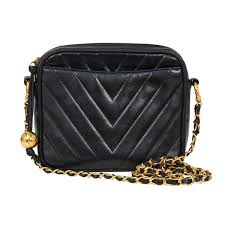 chanel vintage bag. red flags to look for. \ chanel vintage bag a