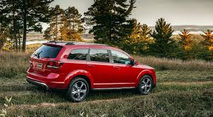 2018 dodge journey release date. brilliant release 2018 dodge journey rear view release date  on dodge journey