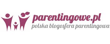 Parentingowe