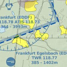 Eddf Frankfurt Am Main