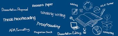 How safe is the dissertation with editing services  How safe is the  dissertation with editing services aploon