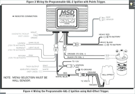 msd ignition wiring diagram inspirational msd 6al hei wiring diagram msd ignition wiring diagram inspirational msd 6a ignition wiring diagram another blog about wiring diagram •