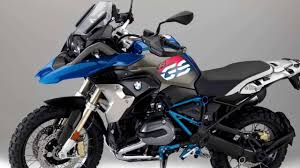 2018 bmw f800gs. interesting 2018 new 2018 bmw f800gs adventure concept inside bmw f800gs v