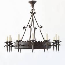 full size of lighting wonderful small wood chandelier 21 elegant 24 bedroom chandeliers modern dining room