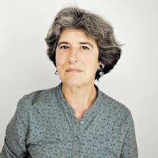 Annie Kahn | Philonomist.