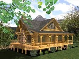 Apartments Log Cabin Open Floor Plans Cabin Floor Plans With Open Log Home Floor Plans