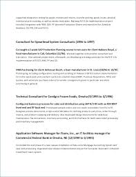 Computer Engineering Resume Objective Best of Software Engineer Resume Objectives Mba Application Resume Objective