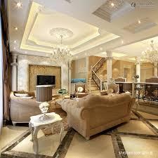 Modern Cottage Living Room European Cottage Living Room Decor Carameloffers