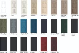 interior door painting ideas. Storm Doors Available These Colors Part Seaway Select Interior Door Painting Ideas T