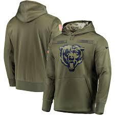 Chiefs-military-hoodie Chiefs-military-hoodie Chiefs-military-hoodie Chiefs-military-hoodie Chiefs-military-hoodie Chiefs-military-hoodie Chiefs-military-hoodie Chiefs-military-hoodie Chiefs-military-hoodie Chiefs-military-hoodie