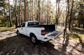 Best Pickup Truck Accessories for Businesses - Pacific Truck Colors