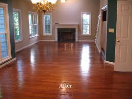 Home Depot Laminate Flooring Installation Cost | How To Install Laminate  Flooring | Home Depot Laminate