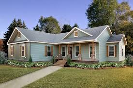 home insurance mobile homes homeowners reviews within companies ideas 5