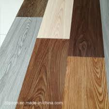 china 2 0mm glue down dry back pvc vinyl floor tile china pvc vinyl flooring vinyl flooring