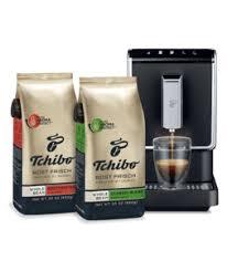 User manuals, tchibo coffee maker operating guides and service manuals. Tchibo Coffee