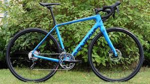 2018 genesis datum. fine datum the electric blue paintjob of the datum 20 is very tasty and for  u0026pound209999 inside 2018 genesis datum