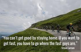 Cycling Quotes Stunning 48 Motivational Cycling Quotes To Keep You Inspired ACTIVE