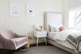 kid wallpaper usa mylar. Looking For A Way To Add Some Sophistication Your Room? Consider Gold On Cream New Neutral! Our Wallpapers Can Be Combined With Any Kid Wallpaper Usa Mylar