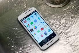 motorola phones 2015. moto g (2015) review: this is motorola\u0027s real flagship motorola phones 2015 e