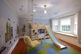 Hanging Chair In Bedroom Hanging Chairs In Bedrooms Hanging Chairs In Kids Rooms