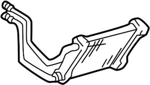 Bmw z4 wiring harness diagram additionally 2003 toyota matrix headlight wiring diagram besides chrysler sebring stereo