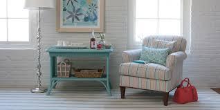 coastal furniture ideas. Plain Ideas Beach Cottage Furniture And Coastal Ideas
