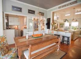 elegant pier one runner rugs pier one rugs mode austin farmhouse kitchen decorators with area