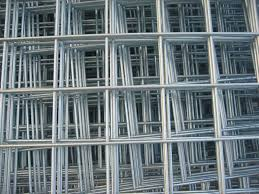 welded wire fence panels.  Fence Wire Fence Panels  Welded Wire Fence Panels 1 600x450  1 And Welded N
