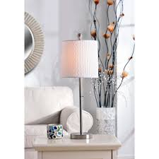 attractive floor and table lamp set 27 l15006600 table luxury floor and lamp