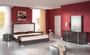 Modern Bedroom Furniture Sets Collection Platform Bedroom Sets With Storage White Modern Liftup Platform