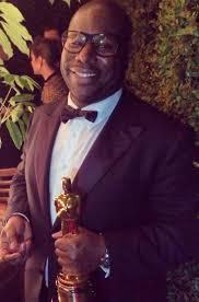 Best Costume Design Oscar 2013 List Of Accolades Received By 12 Years A Slave Film