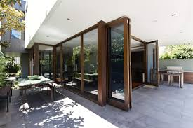 when choosing a material for your patio consider cost durability which affects lifespan style and if you re taking on the project