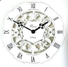 wall clocks large novelty wall clocks large size of wall clocks battery operated wall clocks