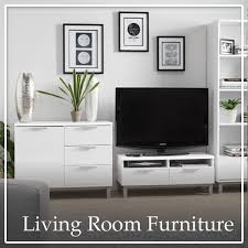 black and white furniture bedroom. Guide To Choosing Wooden Furniture Black And White Bedroom