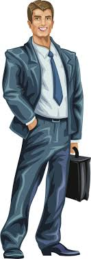 medical sales rep medical sales rep clipart