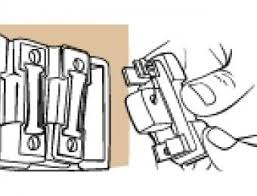 fuses circuit breakers and safety switches build fuses circuit breakers and safety switches